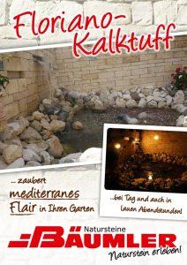 thumbnail of baeumler-floriano-kalktuff