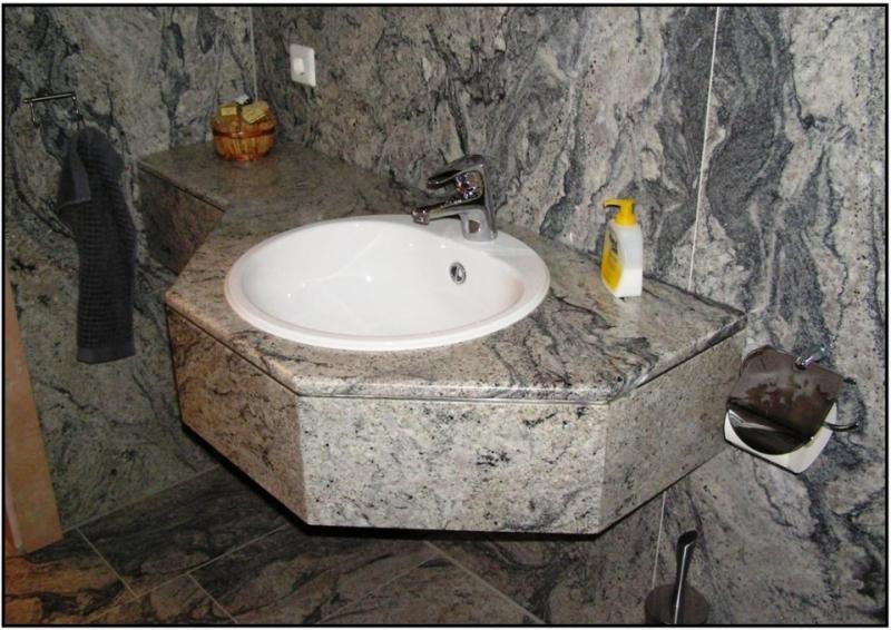 waschtische aus naturstein b umler natursteine. Black Bedroom Furniture Sets. Home Design Ideas