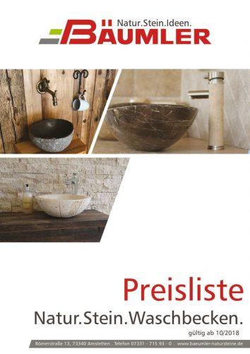 thumbnail of Preisliste-Aufsatzwaschbecken-Bäumler-2018-brutto-compressed