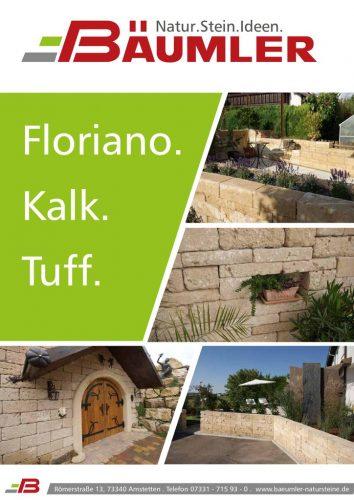 thumbnail of Floriano-Kalktuff-Prospekt-kleineDatei