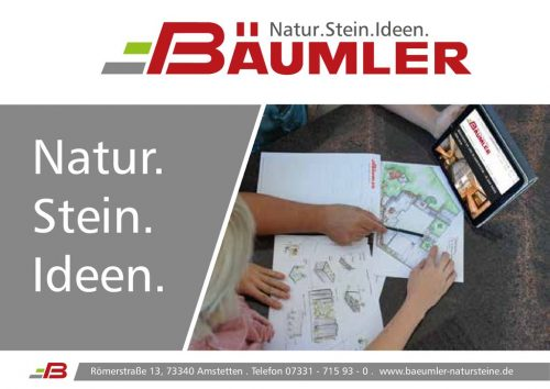 thumbnail of Bäumler_Album-2020-Website-komprimiert