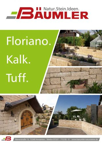 thumbnail of Floriano-Kalktuff-Prospekt-2020 website